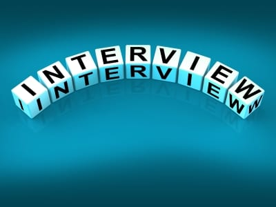 Top five interview mistakes